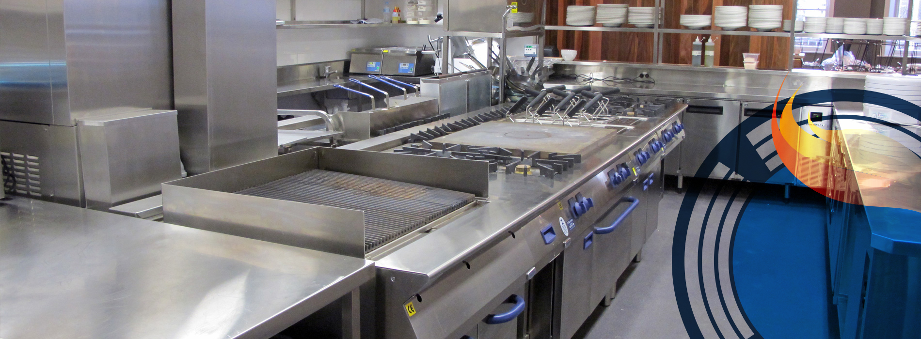 Catering Equipment Servicing Exeter Catering Equipment Maintenance Exeter Catering Equipment